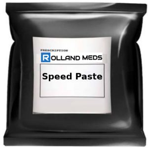 Buy Speed Paste online